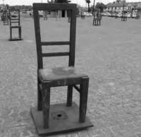 The G - Krakow Chair