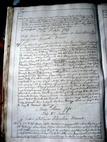 Tabula Register - Lviv