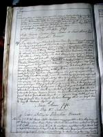 Tabula Register - Lviv