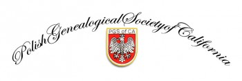 Polish Genealogical Society