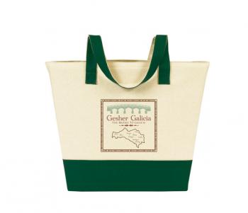 Gesher Galicia Tote Bag