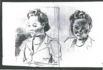 Stella-Drawing-Schulz#1