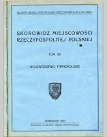 1921-Census-tarnopolsklie