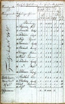 page 3 (link 2) image buttom right Stanislawow F 1845