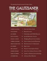 thegalitzianer1
