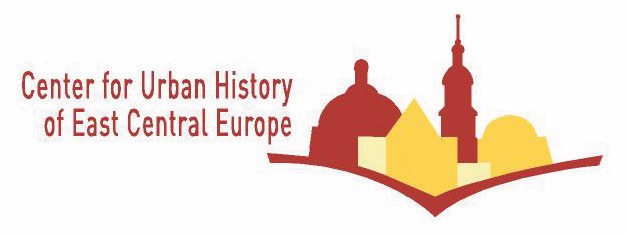 Center for Urban History of East Central Europe