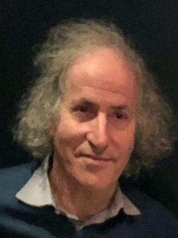 Tony Kahane